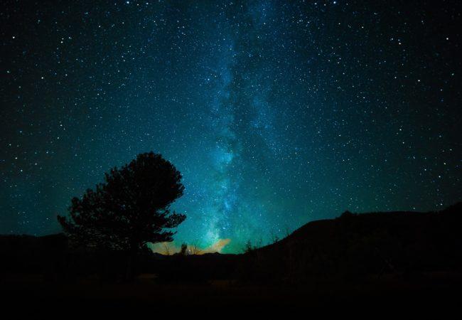 Tišnovská noční obloha III. – Jak se připravit na pozorování