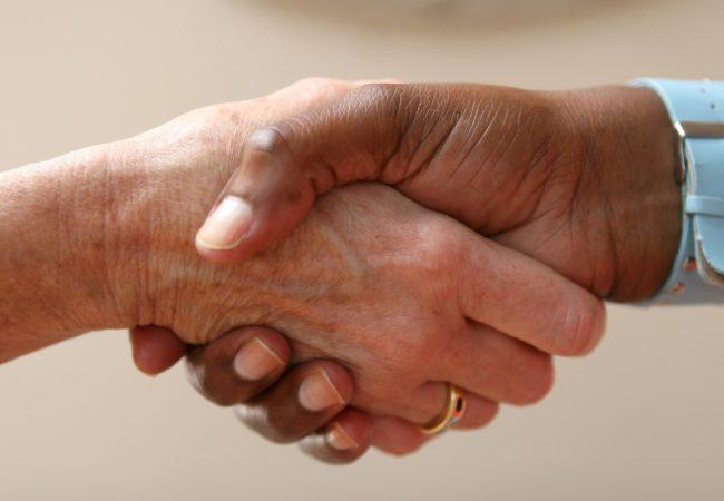 Jak nám KOVID odložil komunitní plánování a dal novou šanci