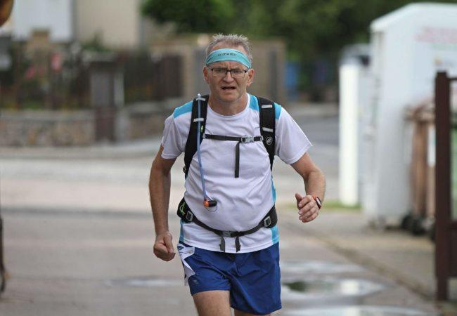 MoravskýUltra Maraton – 7 maratonů v7 dnech