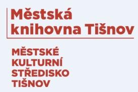 Vzdělávání vMěstské knihovně Tišnov
