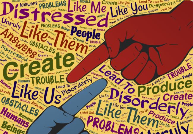 Názory a polemiky