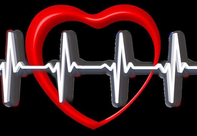 Dostupnost lékařské péče vTišnově
