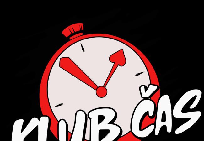 Klub Čas Tišnov má novou tvář