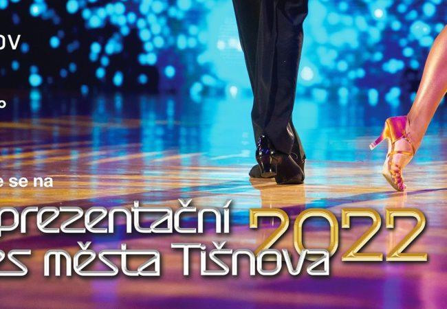 Reprezentační ples města až v roce 2022