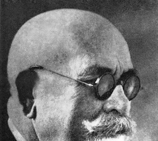 Jubilejní výročí profesora Taufera – Před 80 lety zemřela významná osobnost tišnovské historie