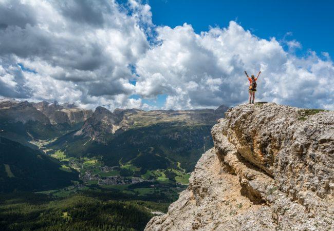 Zdravý životní styl – Nástroj cílené podpory zdraví