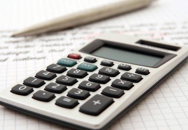 Paušální daň pro podnikatele 2021