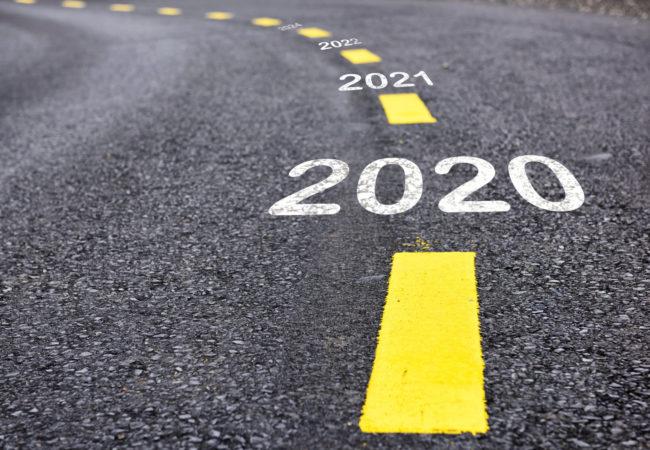 Poučeni z roku 2020?