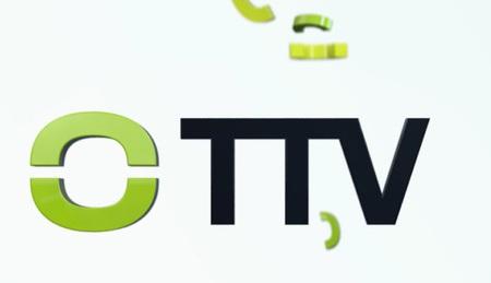 Technologický vývoj vysílání – od kabelovky k internetu